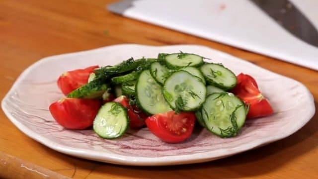 salat_iz_ogurcov