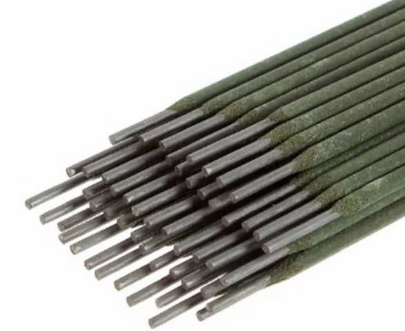 elektrodi
